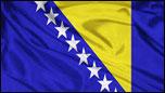 Босния и Герцеговина Оптинская весна