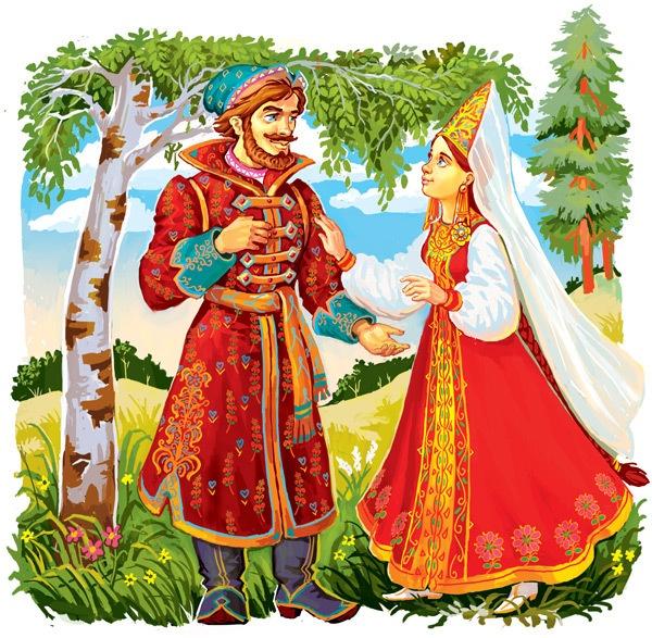 Читать с картинками сказку иван крестьянский сын и чудоюдо
